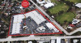 Shop & Retail commercial property sold at 485 Main North Road Evanston SA 5116