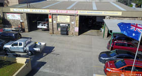 Showrooms / Bulky Goods commercial property sold at 61 Powers Road Seven Hills NSW 2147