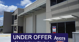 Factory, Warehouse & Industrial commercial property sold at 2 & 3/156 Yanchep Beach Road Yanchep WA 6035