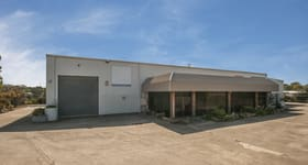 Factory, Warehouse & Industrial commercial property sold at 5 Kiwi Court Lonsdale SA 5160