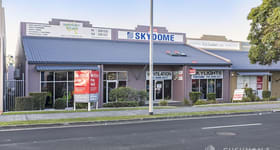 Retail commercial property for sale at 1/47 Compton Road Underwood QLD 4119