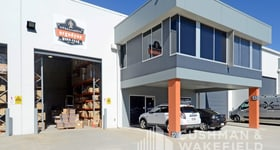 Factory, Warehouse & Industrial commercial property sold at 12/38 Limestone Street Darra QLD 4076