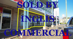 Shop & Retail commercial property sold at Shop 4/31 Argyle Street Camden NSW 2570