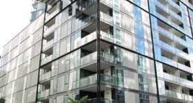 Shop & Retail commercial property sold at 868 Bourke Street Docklands VIC 3008