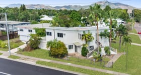 Medical / Consulting commercial property sold at 132 Fulham Road Gulliver QLD 4812