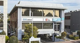 Offices commercial property sold at Unit 3, 23 Greenhill Road Wayville SA 5034