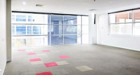 Medical / Consulting commercial property sold at Port Melbourne VIC 3207