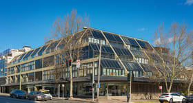 Offices commercial property sold at 226/402-420 Pacific Highway Crows Nest NSW 2065