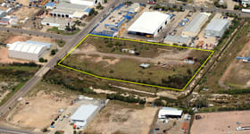 Development / Land commercial property for sale at 38-44 Everett Street Bohle QLD 4818