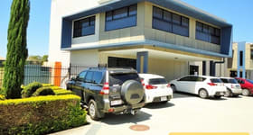 Factory, Warehouse & Industrial commercial property sold at Unit 6/7 Sonia Court Raceview QLD 4305