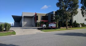 Factory, Warehouse & Industrial commercial property sold at 5 Venture Way Pakenham VIC 3810