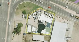 Retail commercial property for sale at 368 Ingham Rd Garbutt QLD 4814