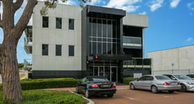Offices commercial property sold at 194 Main Street Osborne Park WA 6017