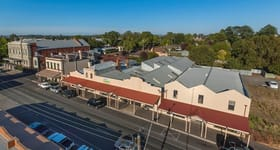 Shop & Retail commercial property sold at 145-153  Mollison St Kyneton VIC 3444