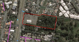 Development / Land commercial property for sale at Gold Coast QLD 4211