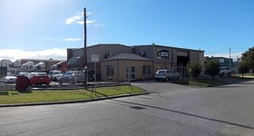 Offices commercial property sold at 14 Somersby Road Welshpool WA 6106