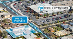 Other commercial property sold at 231-235 Findon Road Findon SA 5023