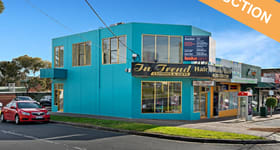 Offices commercial property sold at 167 Middleborough Road Box Hill South VIC 3128