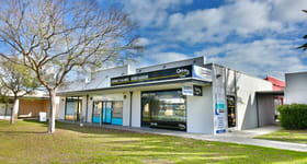 Shop & Retail commercial property sold at 10 Oasis Drive Secret Harbour WA 6173