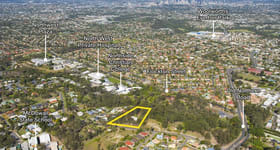 Development / Land commercial property sold at 122 Keona Road Mcdowall QLD 4053