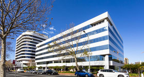 Offices commercial property sold at 43 Burelli Street Wollongong NSW 2500