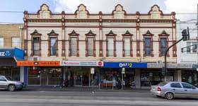 Development / Land commercial property sold at 436-442 Sydney Road Coburg VIC 3058