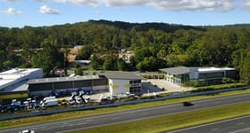 Factory, Warehouse & Industrial commercial property sold at 50 Owen Creek Road Forest Glen QLD 4556