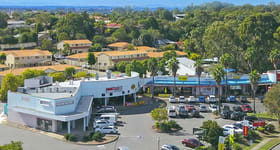 Shop & Retail commercial property for sale at 519 Compton Runcorn QLD 4113