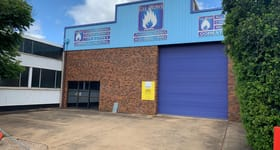 Industrial / Warehouse commercial property for sale at 9 Wylie Street Toowoomba City QLD 4350