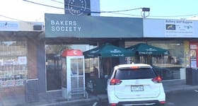 Shop & Retail commercial property sold at 1/20-22 Old Dandenong Road Oakleigh South VIC 3167