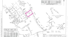 Development / Land commercial property for sale at Lot 1000 Michigan Road Kelso NSW 2795