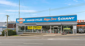 Shop & Retail commercial property sold at 72-78 Bell Street Heidelberg Heights VIC 3081