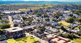 Development / Land commercial property sold at 108 Elgin Street Maitland NSW 2320