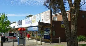 Shop & Retail commercial property sold at 1/4 North Gateway Coldstream VIC 3770