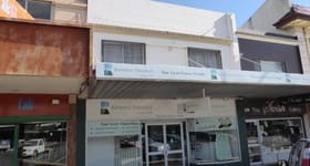 Offices commercial property sold at 31 Talbragar Street Dubbo NSW 2830