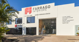 Showrooms / Bulky Goods commercial property sold at 41 Technology Drive Warana QLD 4575