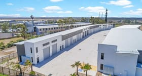 Factory, Warehouse & Industrial commercial property for lease at Unit  4/8 Murray Dwyer Cct Mayfield West NSW 2304