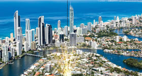 Development / Land commercial property for sale at 17 Illawong Street Surfers Paradise QLD 4217