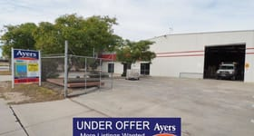 Factory, Warehouse & Industrial commercial property sold at 35 Furniss Road Landsdale WA 6065