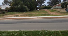 Development / Land commercial property for sale at 7515 Great Eastern Highway Mundaring WA 6073