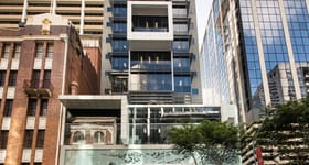 Medical / Consulting commercial property sold at Level 7 'Icon Place' 270 Adelaide Street Brisbane City QLD 4000