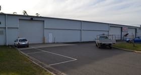Factory, Warehouse & Industrial commercial property for sale at 12 Merino Street Launceston TAS 7250