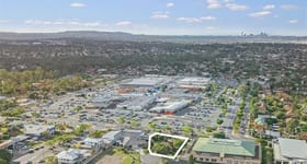 Development / Land commercial property sold at 28 Wirraway Parade Inala QLD 4077