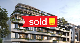 Development / Land commercial property sold at 260-266 Bell Street Heidelberg Heights VIC 3081