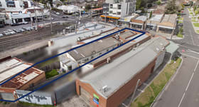 Development / Land commercial property sold at 450 Gaffney Street Pascoe Vale VIC 3044