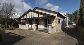 Offices commercial property sold at 314 Glen Osmond Road Myrtle Bank SA 5064