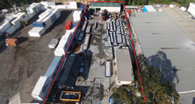Industrial / Warehouse commercial property sold at 15 William Banks Drive Burleigh Heads QLD 4220