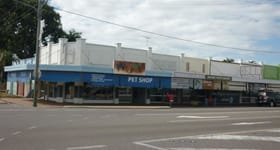 Development / Land commercial property for sale at 39 Eighth  Avenue Home Hill QLD 4806