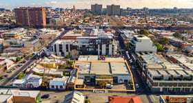 Development / Land commercial property sold at 62 Rose Street Fitzroy VIC 3065