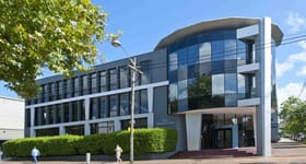 Offices commercial property sold at 13/174 Willoughby Road Crows Nest NSW 2065